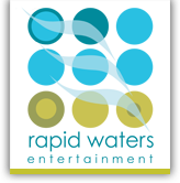 Rapid waters Private Limited